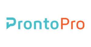 logo-prontopro-white